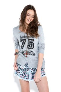 SUETER-TRICOT-LONDON-GIRL