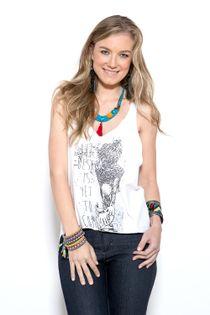 REGATA-MALHA-SILK-BEST-GIRL