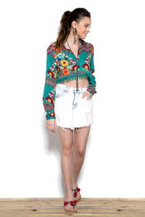 OHBOY-SAIA-JEANS-DESTROYED-frontal-2003988
