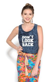 ohboy-BLUSA-REGATA-MALHA-SILK-DON-T-LOOK-BACK