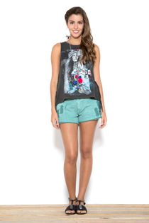 OHBOY-SHORT-SARJA-COLOR-RASGADINHO