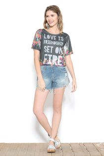 OHBOY-SHORT-JEANS-BORDADO-FENDA-LATERAL