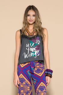 BLUSA-CROPPED-MALHA-ESTONADA-SILK-USE-YOUR-WINGS-OHBOY