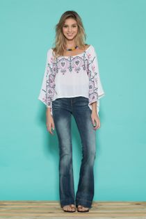 CALCA-JEANS-FLARE-OH-BOY