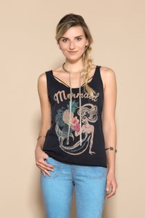 BLUSA-REGATA-MALHA-SILK-MERMAID-TROPICAL-02014440-OH-BOY