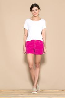 SHORT-FEMININO-VELUDO-COLOR-02009484-OH-BOY
