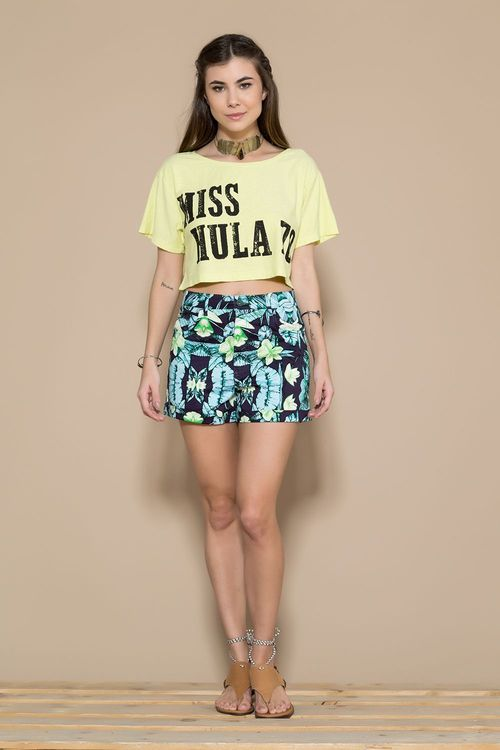 SHORT-FEMININO-ESTAMPADO-NETUNO-02014546-OH-BOY