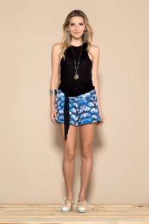 SHORT-FEMININO-ESTAMPADO-SIRENE-02014041-OH-BOY