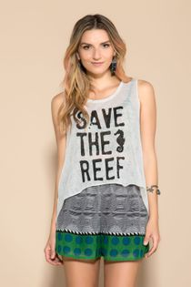 BLUSA-REGATA-FEMININA-MALHA-SAVE-THE-REEF-02014461-OH-BOY