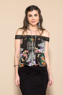 BLUSA-CROPPED-ESTAMPADA-HALEIVA-02014043-OH-BOY