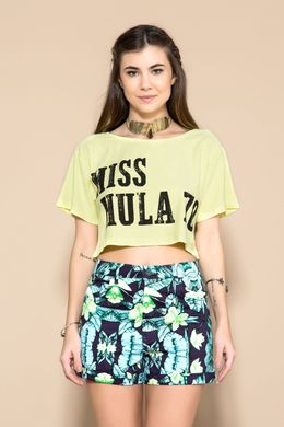 CAMISETA-FEMININA-CROPPED-SILK-MISS-HULA-70-02014452-OH-BOY