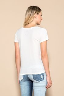CAMISETA-FEMININA-MALHA-SILK-PLACES-WE-CAN-GO-02014445-OH-BOY