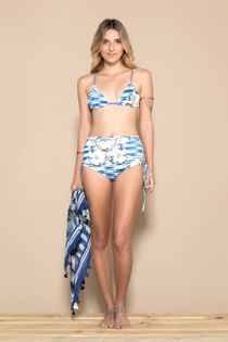BIQUINI-HOT-PANTS-ESTAMPADO-MAHALO-02015991-OH-BOY