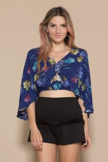 BLUSA-CROPPED-ESTAMPADA-REEF-OHBOY