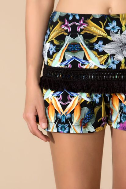 SHORT-ESTAMPADO-MALE-OHBOY