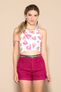 TOP-CROPPED-MALHA-ESTAMPADO-MELANCIA-OHBOY