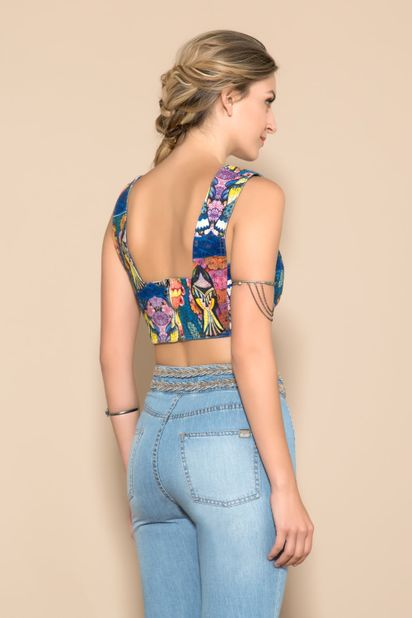 TOP-CROPPED-ESTAMPADO-KARPA-OHBOY