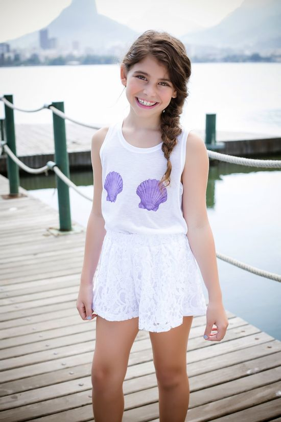 SHORT-SAIA-INFANTIL-MINI-ME-RENDA-02016332