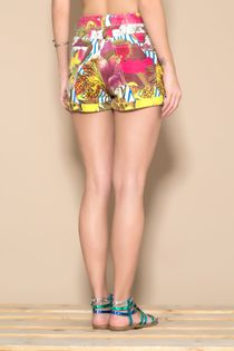 SHORT-SARJA-ESTAMPADO-FRESH-02014332-OH-BOY