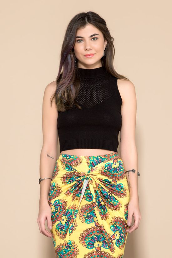 TOP-CROPPED-TRICOT-GOLA-ALTA--02015727
