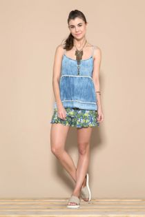 SHORT-ESTAMPADO-MITRA-02014673-OH-BOY