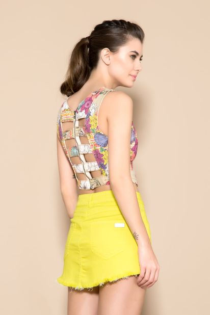 TOP-CROPPED-ESTAMPADO-WAHINE-02015779-OH-BOY