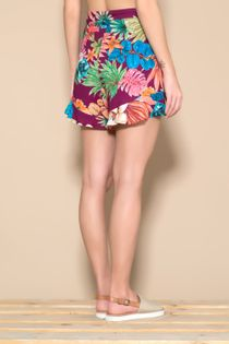 SHORT-BABADINHO-ESTAMPADO-ITAPARICA-02015798-OH-BOY
