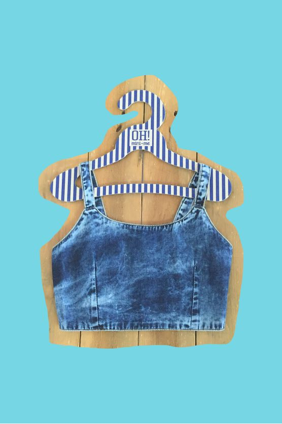 TOP-JEANS-MINI-ME-02016354-OH-BOY