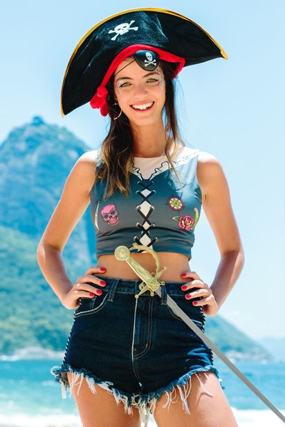 TOP-PIRATA-CARNAVAL-OHBOY