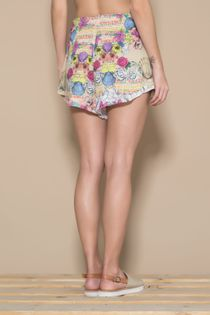 SHORT-FEMININO-ESTAMPADO-WAHINI-02014683_OH-BOY