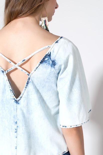 BLUSA-CROPPED-JEANS-OMBRO-A-OMBRO-02015237-OH-BOY
