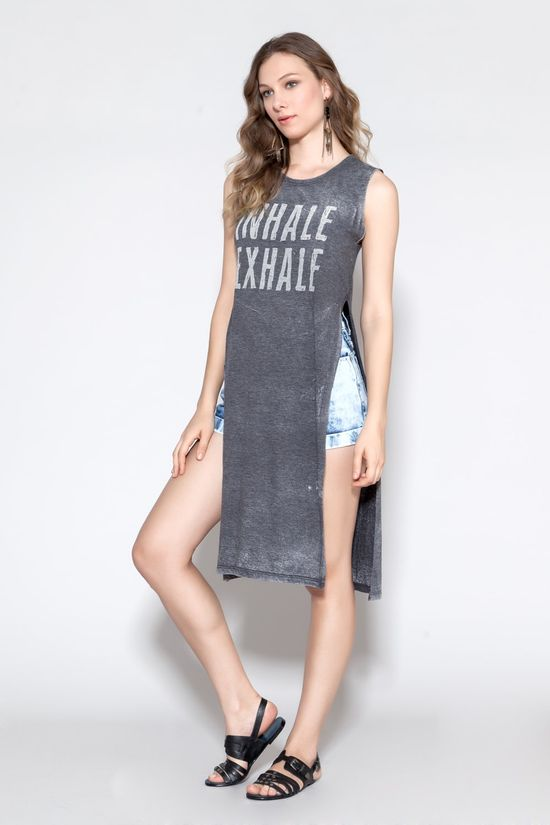 REGATA-FEMININA-MAXI-INHALE-02015982-OH-BOY