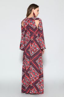 VESTIDO-LONGO-ESTAMPADO-ALGARVES-02015161-OH-BOY