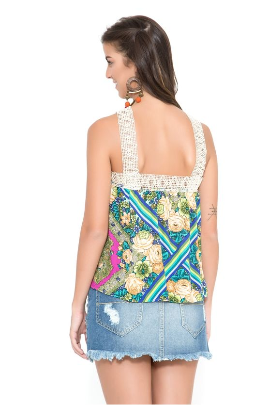BLUSA-FEMININA-DECOTE-RENDA-ESTAMPADA-EPICES-02015262-OH-BOY