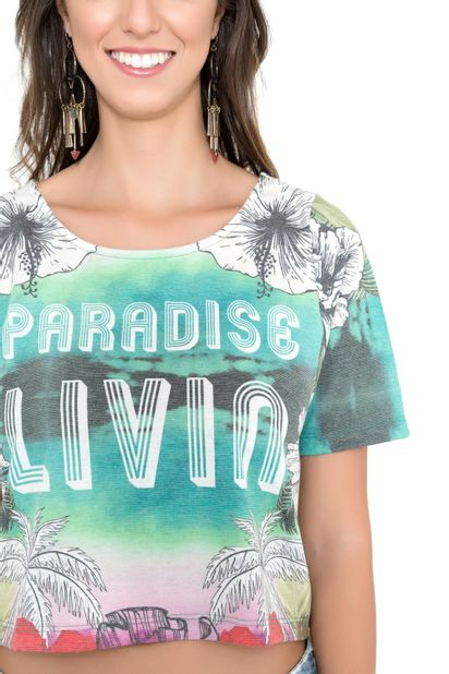 BLUSA-FEMININA-ESTAMPADA-PARADISE-LIVIN-02015539-OH-BOY
