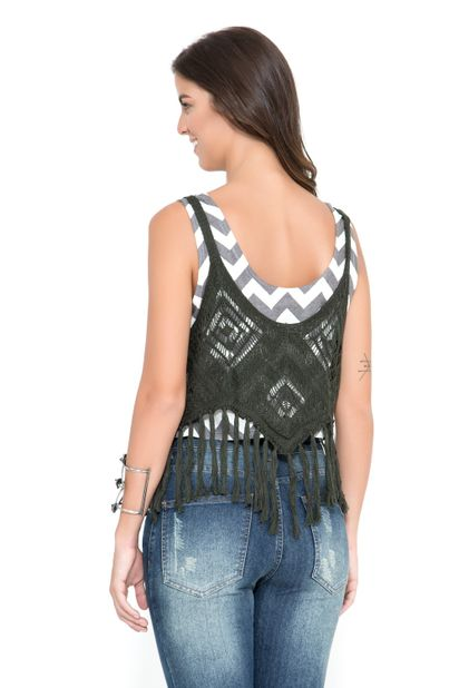 TOP-TRICOT-FRANJAS-02015987-OH-BOY