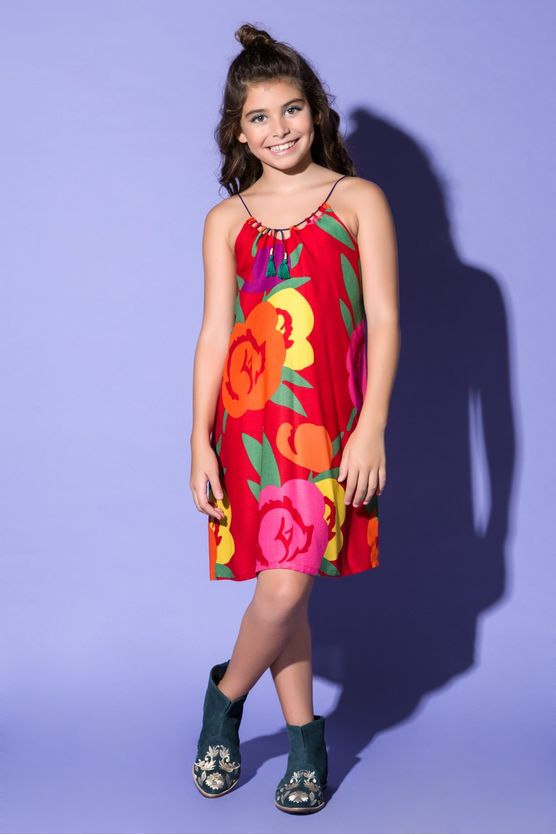 VESTIDO-MINI-ME-ESTAMPADO-NAIF-OH-BOY-MINI
