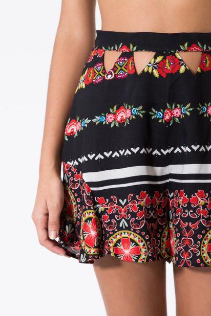 SHORT-FEMININO-TRIANGULOS-ESTAMPADO-SICILIA-02017123-OH-BOY