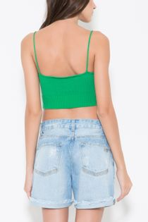 TOP-CROPPED-TRICOT-02017282-OH-BOY