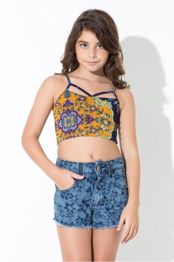 TOP-INFANTIL-TIRAS-MINI-ME-ESTAMPADO-MENARA-02017090-OH-BOY