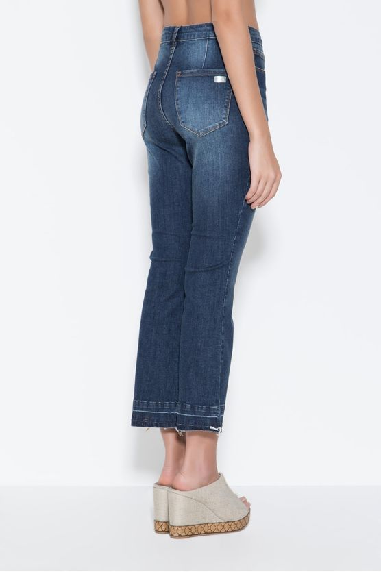 CALCA-JEANS-CROPPED-OH-BOY