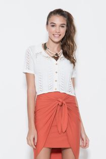 CAMISA-CROPPED-TRICOT-02016777-OH-BOY