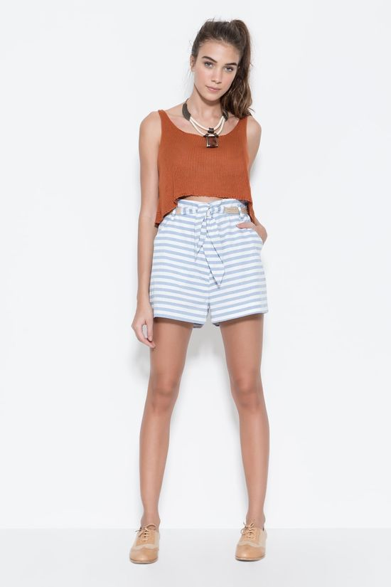 SHORT-CLOCHARD-LISTRINHA-02016750-OH-BOY_1