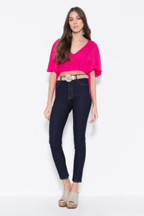 02016294-CALCA-JEANS-MARILYN-OHBOY_1