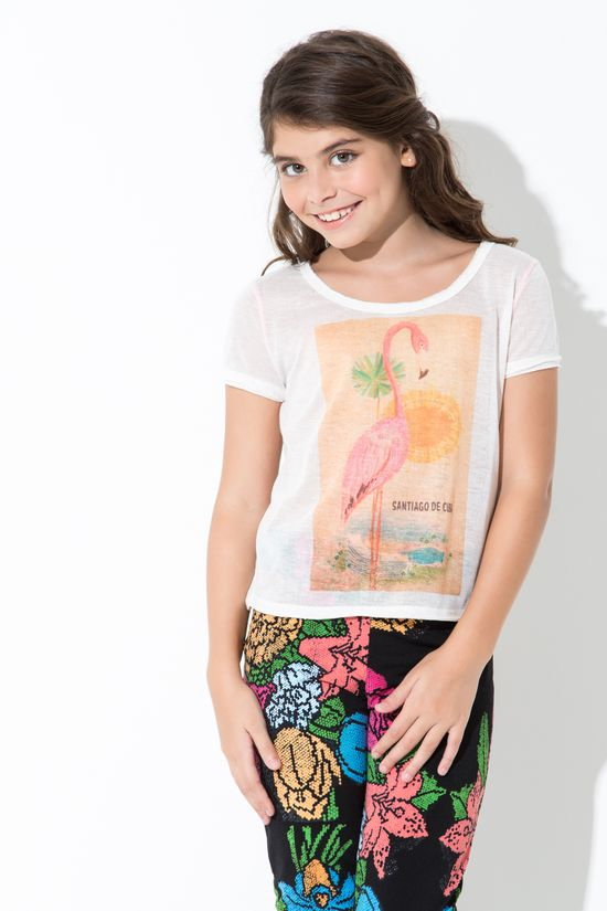04010005-BLUSA-FLAMINGO-MINI-ME_1