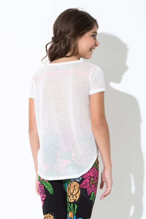 04010005-BLUSA-FLAMINGO-MINI-ME_2
