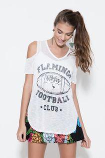 BLUSA-MALHA-SILK-FLAMINGO-FOOTBALL-02016876-OH-BOY