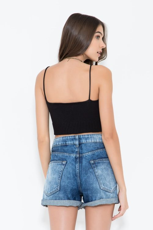 TOP-CROPPED-TRICOT-020172820002-OH-BOY