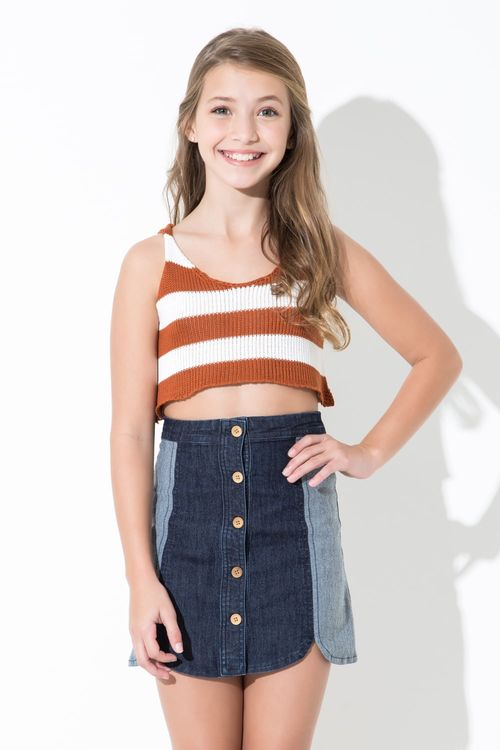 REGATA-MINI-ME-TRICOT-LISTRAS-040102050002-OH-BOY