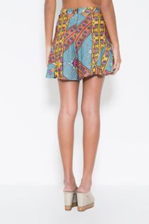 SHORT-TRIANGULOS-ESTAMPADO-BONFIM-020167100131-OH-BOY